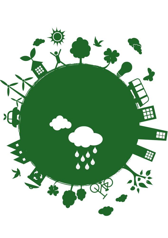 同时,对节约国家树木资源,保护生态环境也有着深远的长期可持续发展的图片